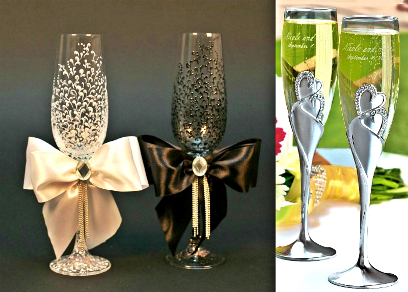 Wedding Gift Ideas For Bride From Best Friend : Best Wedding Gifts for friend, Couple - Great Gifting ideas ...
