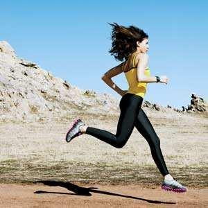 1103-woman-running