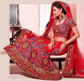 1.-bridal-attire-resized