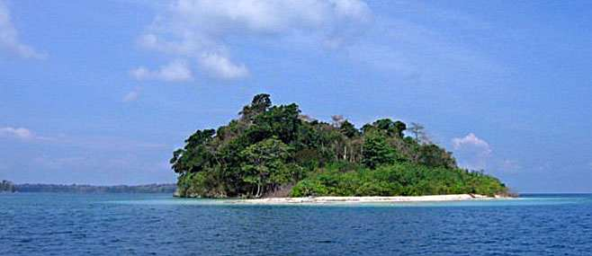 andaman-and-nicobar-Islands-weddingplz0