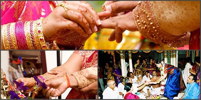 Nicchyatharatham.weddingplz