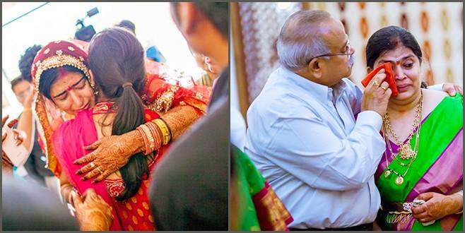 Sammandhi Mariyathai.weddingplz