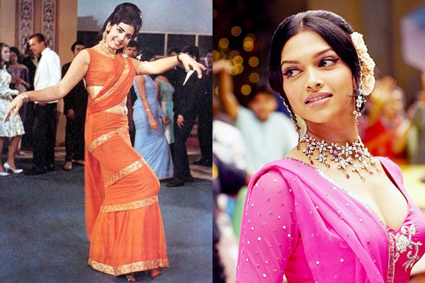 Wedding Dress Up Ideas : Bollywood theme party ideas dress up like never before