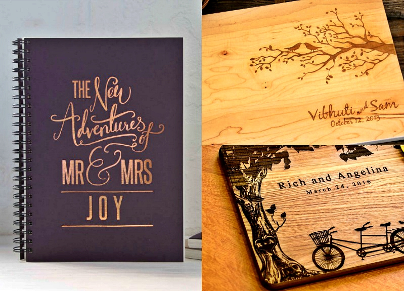 Best Wedding Gifts for friend, Couple - Great Gifting ideas ...