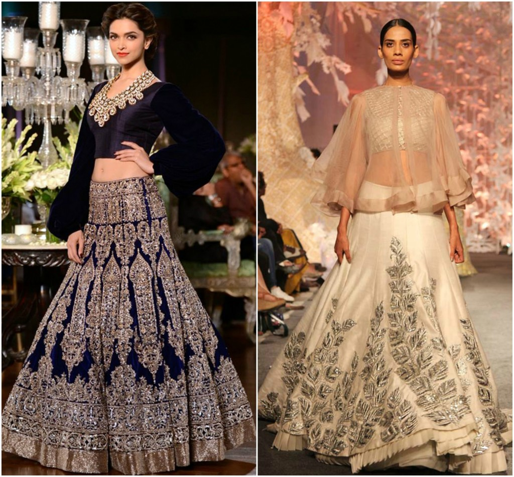 Weddingplz.com Manish Malhotra