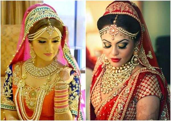 Desi look like beauty hot sex in hotel nice video - 1 2