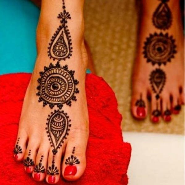 blog mehndi raat sangeet great ideas make