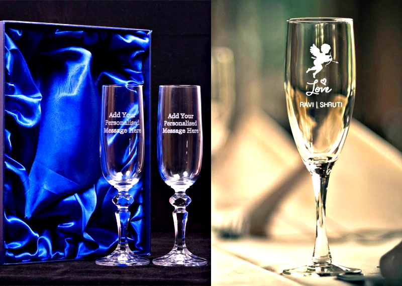 Best Wedding Gifts For Friend Couple Great Gifting Ideas Weddingplz
