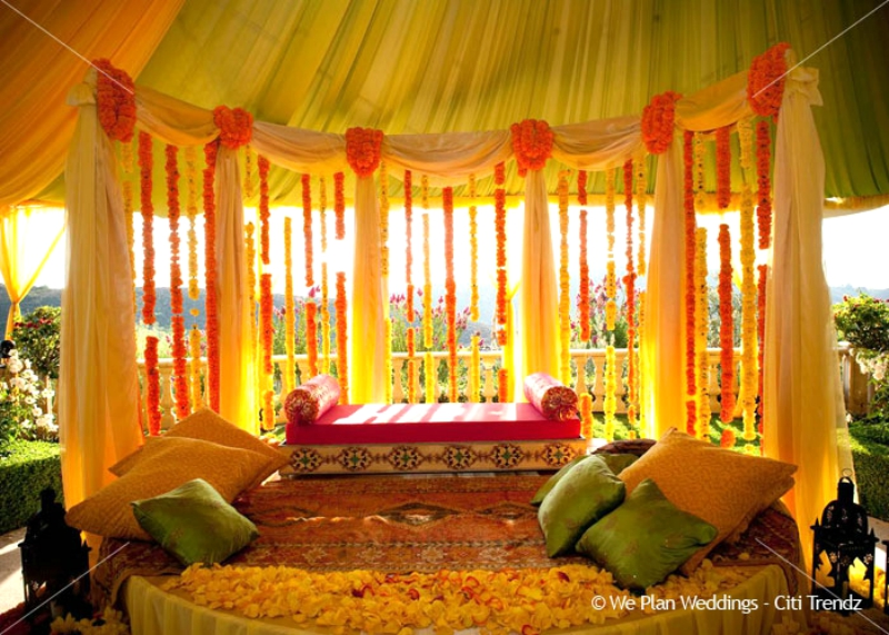 Top 20 Wedding Planners In Bangalore For A Perfect Wedding Weddingplz
