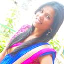 Samiksha Sinha