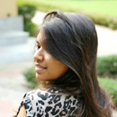 Vidya Mahi