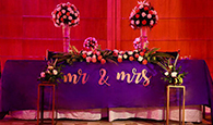 10-awesome-wedding-decorators-to-fit-in-every-budget
