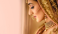 Premium Fashion To Subtle Ethnic – We Have Got You Covered This Wedding Season !
