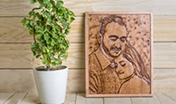 a-wedding-gift-as-unique-as-your-wedding
