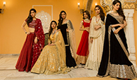 abhinav-mishra-launches-first-bridal-collection-an-untold-story