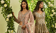 anardana-launches-mystic-spring-couture-2018