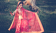 banarasi-lehnga-cause-they-are-never-out-of-fashion
