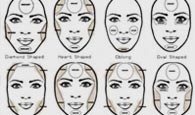 Face Contouring Tips for Different Face Shapes