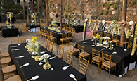 from-mill-to-wedding-venue-aash-studio-the-magical-transformers