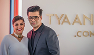 karan-johar-presents-tyaani-fine-jewellery-a-modern-take-on-tradition