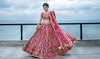 must-have-poses-with-your-lehenga