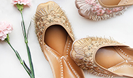 needledust-juttis-launched-springfields-for-beautiful-summer-brides