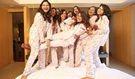 pyjama-party-fun