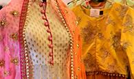 runway-rising-fashion-lifestyle-exhibition-16th-edition-by-ramola-bachchan