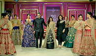 shyamal-and-bhumika-showcase-for-the-first-time-at-india-couture-week
