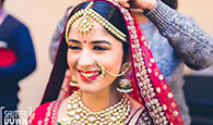 the-top-15-affordable-makeup-artists-you-can-rely-on-for-your-wedding