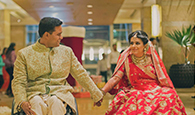 the-wedding-on-wheels-nehal-thakkar-anup-chandran/