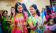 trendiest-and-beautiful-jewellery-for-your-mehendi-n-sangeet