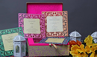 trending-invitation-cards-designs/