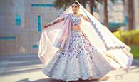 unique-lehenga-colors-in-trend-this-wedding-season