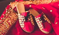 vthe-10-wedding-special-footwears-to-inspire-you