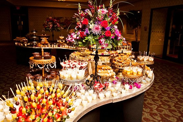 Image result for wedding caterers