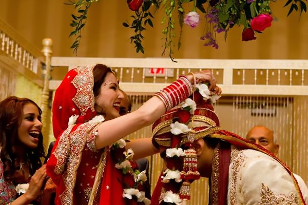 Image result for punjabi marriage