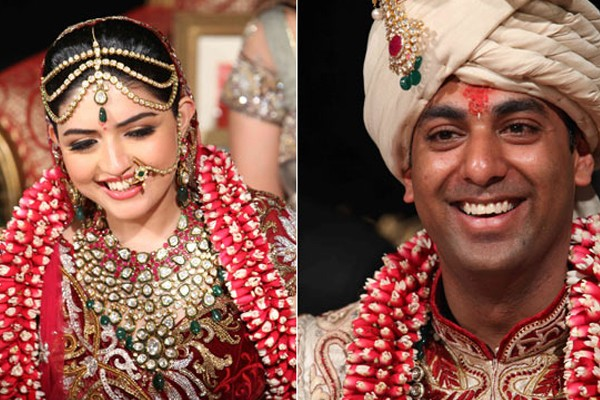 Marwari Wedding Rituals Traditional Beautiful
