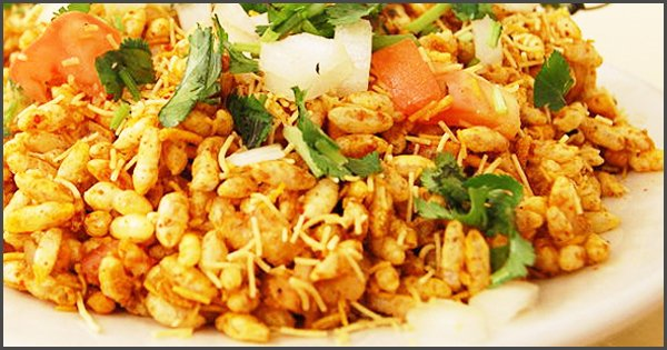 Bhelpuri.weddingplz