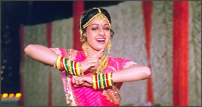 Bollywood Bangles.weddingplz