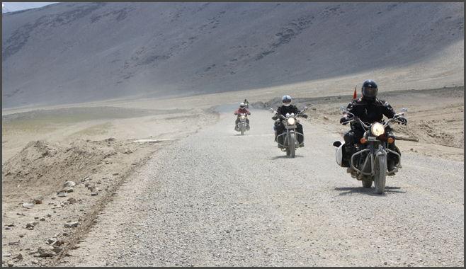 Leh Ladakh.weddingplz