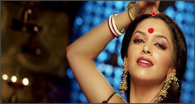 Sindoor Bollywood Drama.weddingplz