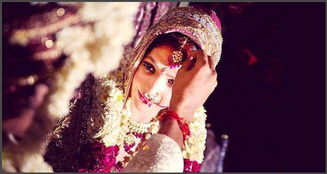 Sindoor-Love.weddingplz