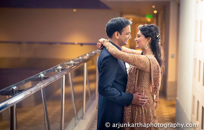Arjunkartha Photography.weddingplz