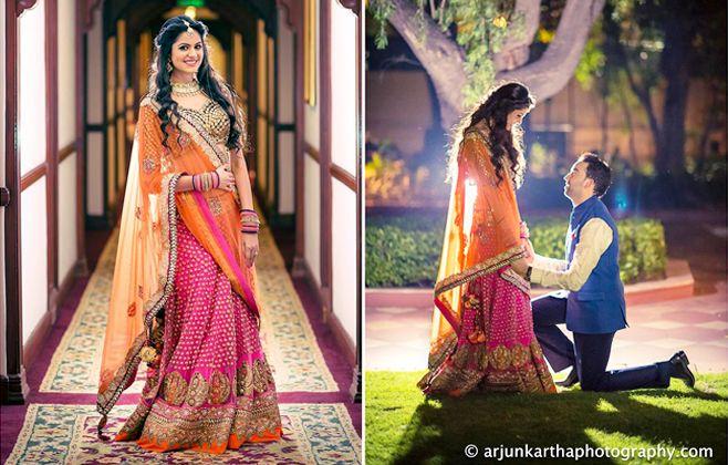 Top 10 Candid Wedding Photographers in Delhi NCR Gurgaon Noida