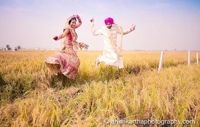 Arjunkartha Photography2.weddingplz