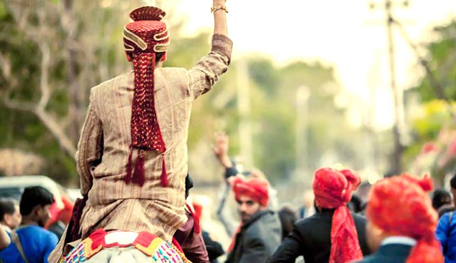 Baraat.weddingplz