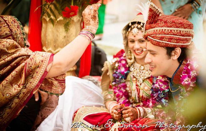 Bhumi & Simran Photography3.weddingplz