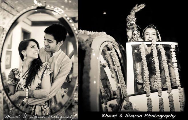 Bhumi & Simran Photography4.weddingplz