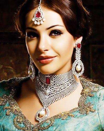 Diamond Jewelry.weddingplz